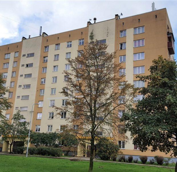 Квартира в город лепае латвияъ