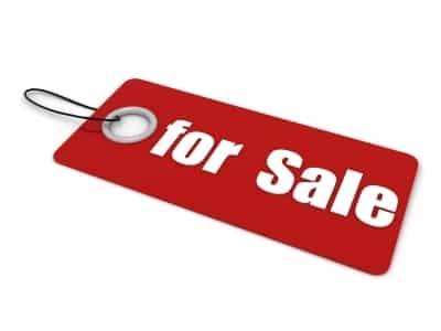 Liepājas nekustamo īpašumu tirgū valda pieklusums