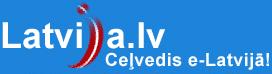 Ceļvedis e-Latvijā
