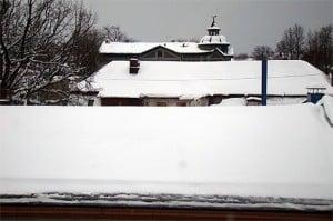 Nekustamo īpašumu izsoles Liepājā, 2013. februārī