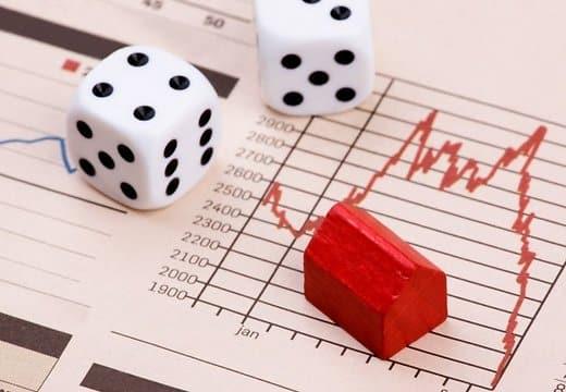 (Latviešu) Nekustamā īpašuma nodoklis 2013. gadā