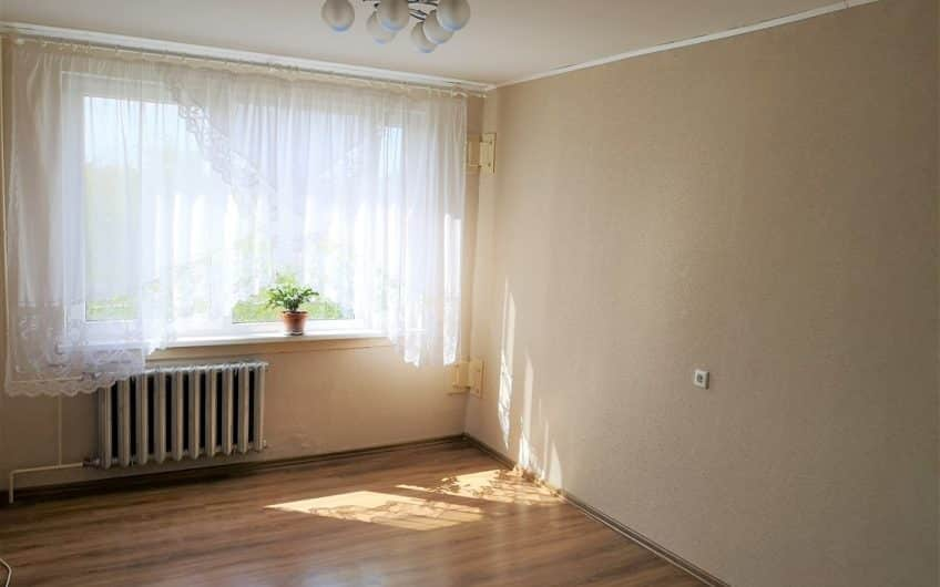Продаётся 2 комнатная квартира в Юго-западном районе. ID: 310