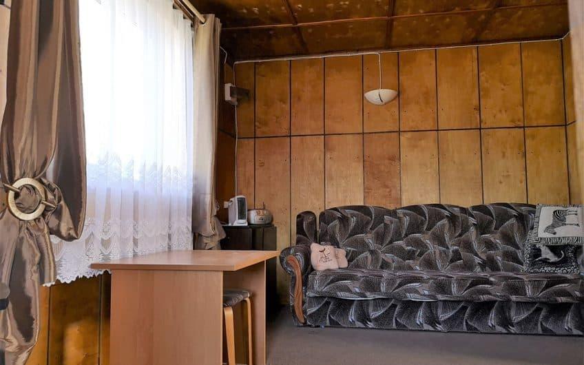 Продаётся дачный участок в Шкеде 1, в Медзенской вол., Гробиньской обл. ID: 313