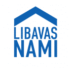 REAL ESTATE AGENCY  IN LATVIA, LIEPAJA CITY