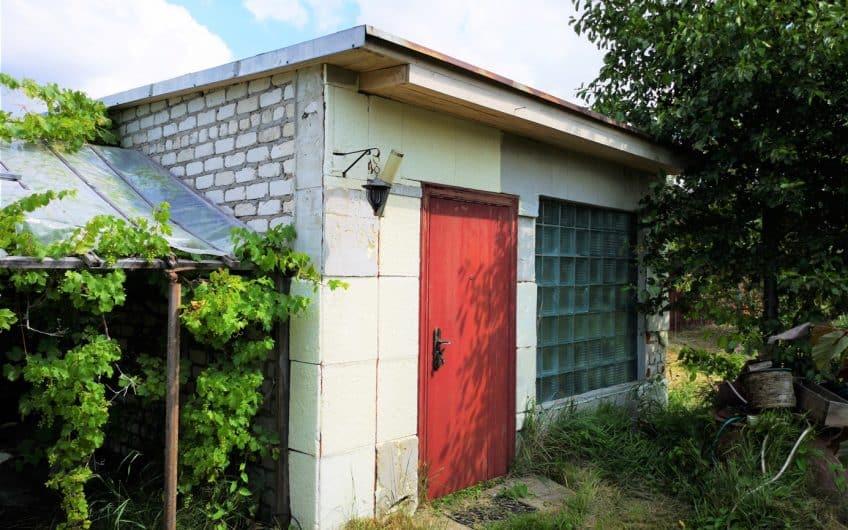 Продаётся дачный участок в Шкеде 2, в Медзенской вол., Гробиньской обл. ID:328